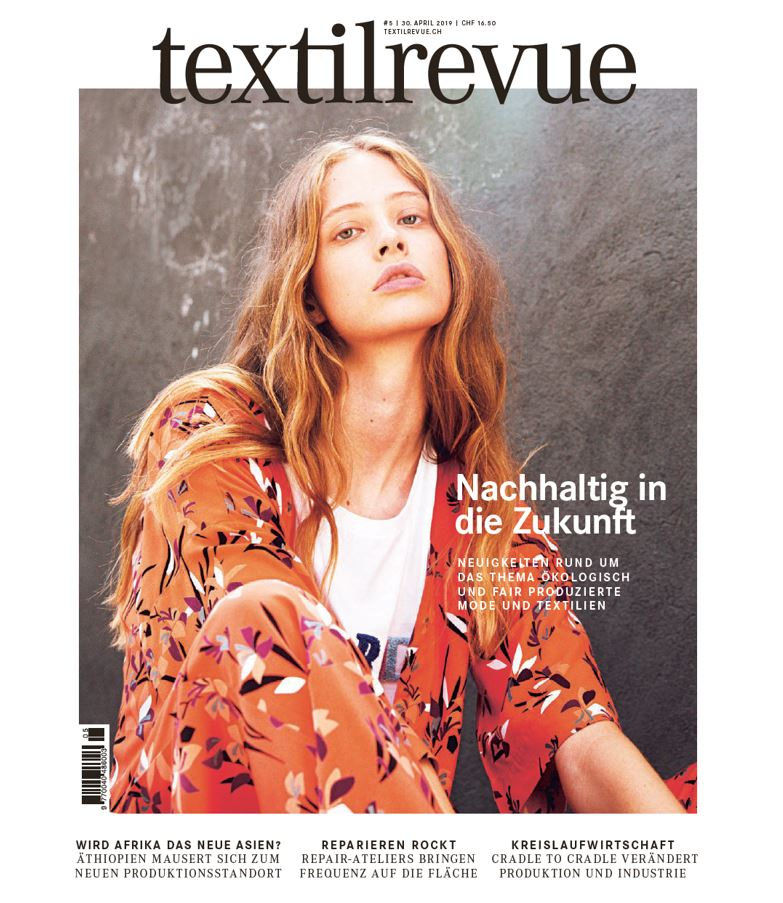 Textilrevue_May 2019