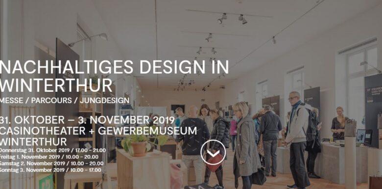 DesignGut Winterthur_Header_short
