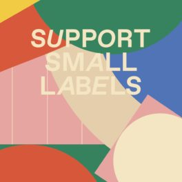 Support Small Label_Logo